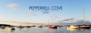 Pepperrell Cove